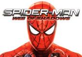 Spider-Man: Web of Shadows: превью