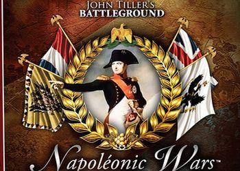 John Tiller's Battleground Napoleonic Wars