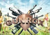 Gunrox: Обзор