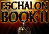 Eschalon: Book II