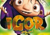 Igor: The Game: Обзор