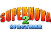 Supernova 2: Spacewar: Обзор