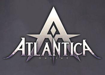 Atlantica On-line