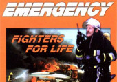 Emergency: Fighters for Life