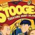 Скачать Three Stooges: Treasure Hunt Hijinks