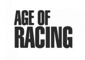 Age of Racing