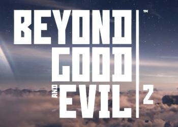 Beyond good evil скачать