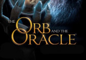 Orb and the Oracle, The