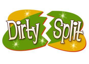 Dirty Split