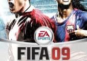 FIFA 09: Превью