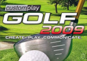 CustomPlay Golf 2009