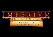 Imperium Romanum: Wilds of Germania