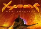 Xyanide Resurrection: Обзор
