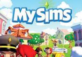 MySims: Превью