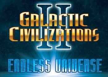 Galactic Civilizations 2: Endless Universe