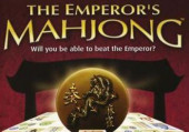 Emperors Mahjong, The