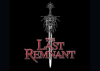 Last Remnant, The