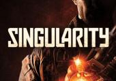 Singularity (2010): +14 трейнер