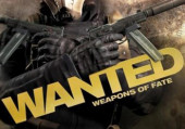 Wanted: Weapons of Fate: Превью