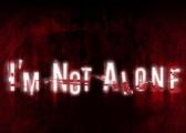 Обзор игры I'm Not Alone