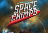 Space Chimps: Обзор