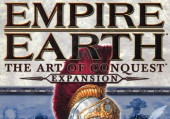 Empire Earth: The Art of Conquest: Save файлы