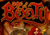 Age of Booty