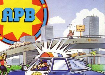 APB (1989)