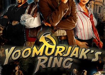 Yoomutjak's Ring