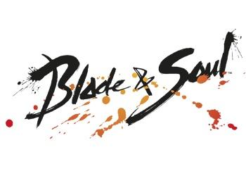 Blade & Соул