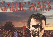 Ancient Warfare: Gallic Wars