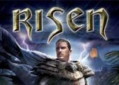 Обзор игры Risen