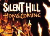 Обзор игры Silent Hill: Homecoming