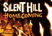 Silent Hill: Homecoming: Превью