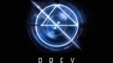 Prey (2017) [Обзор игры]