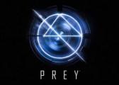 Обзор игры Prey (2017)