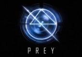 Prey (2017): Видеопревью