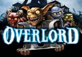 Overlord 2: Видеообзор