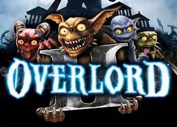 скачать читы на Overlord 2 - фото 2