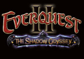 EverQuest 2: The Shadow Odyssey