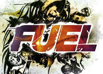 FUEL (2009)