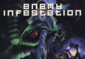 Enemy Infestation