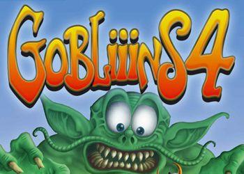 Gobliiins 4
