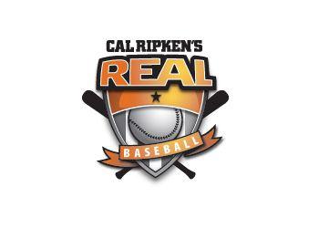 Cal Ripken's Real Baseball