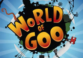 World of Goo: Save файлы