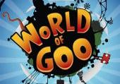 World of Goo: save файлы
