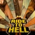 Системные требования Ride to Hell: Retributio…