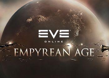 EVE Online: Empyrean Age