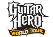 Guitar Hero World Tour: коды