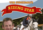 Tim Stockdale's Riding Star